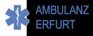 Ambulanz Erfurt